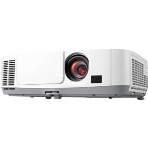 NEC NP-P501X Video Projector